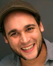 AJ Finney