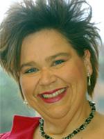 Peggy Platt