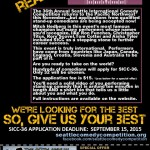 apply-now-SEA-web