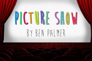 Picture Show with Ben Palmer
