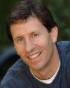 Bryan Kellen