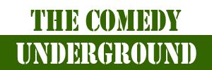 Comedy Underground