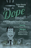 dope-show - kortney shane williams