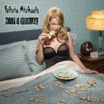 felicia michaels: milf cookies