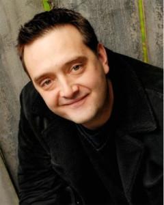 Geoff Brousseau