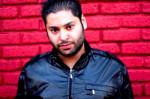Kabir Kabeezy Singh