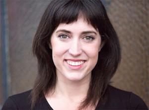 Kate Willett