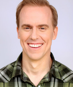 Patrick O'Sullivan