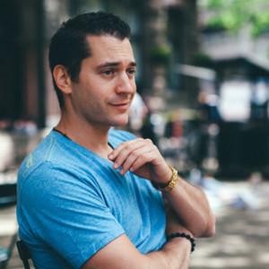 Simon Kaufman