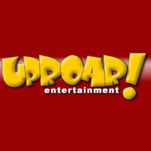 uproar comedy